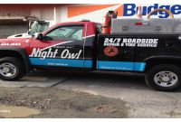 24 Hour Tire Road Service Near Me Night Owl Road Service towing 15 Centre St Albany Ny Phone