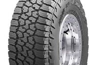265/70r18 10 Ply All Terrain Tires Amazon Falken Wildpeak at3w All Terrain Radial Tire 265 75r16