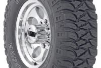 33 12.50 R15 Shop 33 12 5r15 Tires at Pepboys