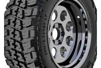 35x12 5x18 All Terrain Tires Amazon Federal Couragia M T Mud Terrain Radial Tire 35x12