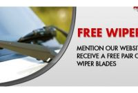 American Tire Depot Coupon Valencia Coupons Save On Tires & Auto Services