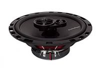 Bose 6.5 Car Audio Speakers Amazon Rockford Fosgate R165x3 Prime 6 5 Inch Full Range 3 Way