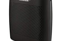 Bose Speakers India for Cars Bose soundlink Color Wireless Bluetooth Speaker Black Price Buy