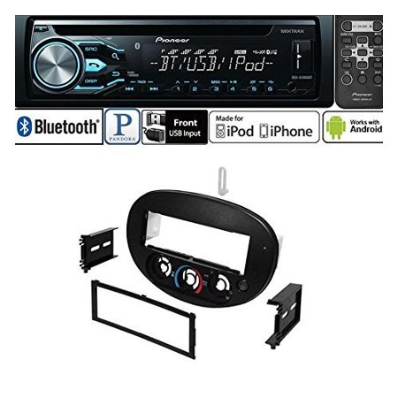 Can Walmart Install Car Stereos ford Mercury 1997 1998 1999 2000 2001 2002 2003 Car Stereo Radio Cd