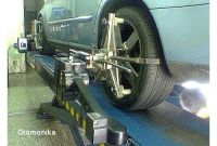 Car Wheel Alignment Cost Wheel Alignment Explained with An Illustrated Tutorial