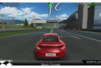 Cars 2 the Video Game Sports Car Challenge 2 1 5 Download Apk for android Aptoide