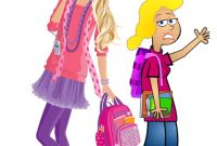 College Girl Barbie Power Wheels Index Of Images Story Contest