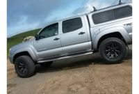 Custom Truck Accessories Near Me Custom Truck Accessories 13 Reviews Tires 1537 El Camino Ave