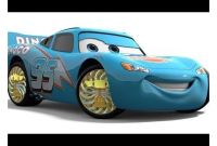 Disney Cars Videos Cars Hook International Part 9 Pixar Disney Mcqueen Mater
