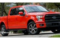 Ford Truck Power Wheels 12 Things I Learned Nerding Out Over the 2015 ford F 150