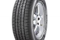 Goodyear Tire Prices at Walmart Dextero Dht2 Tire P265 70r16 111t Walmart