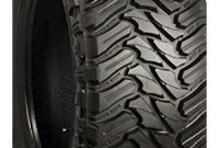 Goodyear Tires 35x12 5 Amazon atturo Trail Blade M T Mud Terrain Radial Tire 35x12