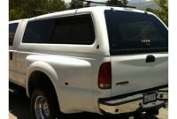 Leer Truck Accessories Near Me Leer Truck Accessory Center 21 S & 18 Reviews Auto Parts
