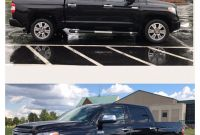 Pickup Truck Accessories Near Me Pickups Plus Cars Auto Parts & Supplies 4537 Cemetery Rd