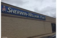 Sherwin Williams Automotive Paint Near Me Sherwin Williams Paint Store Paint Stores 1806 Laura Duncan Rd