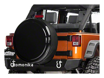 Spare Tire Covers for Jeep Wrangler 2014 Jeep Tire Covers