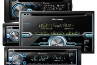 Stores that Install Car Stereos Near Me Pioneer Car Stereo at National Auto sound Offering Same Day