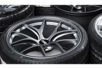 Truck Rims and Tires Packages for Cheap Custom Wheels Chrome Rims Tire Packages at Carid