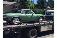 Tukwila towing Tukwila Wa Tukwila towing 31 S & 36 Reviews towing Tukwila Wa