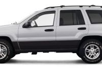 2004 Jeep Grand Cherokee Accessories Amazon 2004 Jeep Grand Cherokee Reviews and Specs