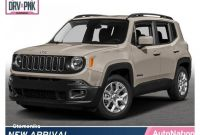 Autonation Chrysler Jeep Arapahoe Road Zaccjbaw0gpc 2016 Jeep Renegade for Sale In Englewood Co