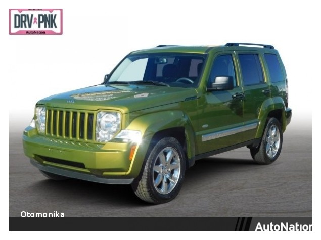 Autonation Jeep Arapahoe Rd 1c4pjmak3cw 2012 Jeep Liberty for Sale In Englewood Co