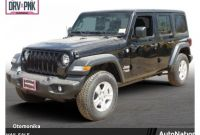 Autonation Jeep Arapahoe Service 1c4hjxdg9jw 2018 Jeep Wrangler Unlimited for Sale In Englewood