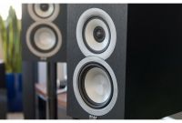 Buy Golden Ear Speakers Online the Best Speakers for 2018