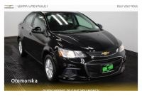 Chase Chevrolet Oil Change Coupons New Chevy Vehicles In Nh at Quirk Chevy Nh