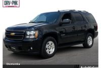 Chevrolet Dealers Dallas Ft Worth Used Chevrolet Tahoe for Sale south Ft Worth Tx