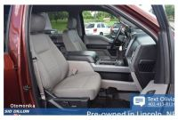 Ford Dealers In Lincoln Nebraska 2015 ford F 150 Xlt Nissan Dealer In Lincoln Nebraska – New and