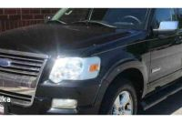 Ford Dealers In Md Used ford Explorer for Sale In Westminster Md