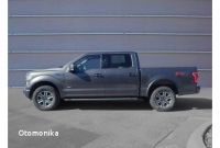 Ford Dealers In Nebraska City Used ford Trucks for Sale