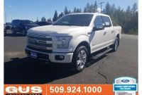 Ford Dealership Spokane ford Vehicle Inventory Spokane Valley ford Dealer In Spokane Wa