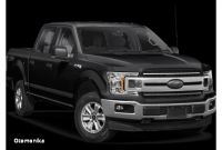 Ford Lease Deals 2017 F 150 Lease New ford Cars & Suvs
