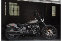 Harley Davidson Gifts for Him 2018 Street Bob