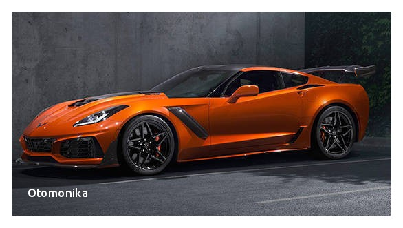 How Much is A New Corvette Zr1 755ps 969nm Making 2019 Chevrolet Corvette Zr1 is Here Overdrive