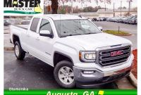 Local Gmc Dealers Gmc Sierra 1500 Double Cab Express