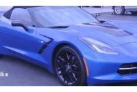 Used Corvettes for Sale by Dealer Used Chevrolet Corvette for Sale In Pikeville Ky