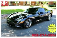 Used Corvettes for Sale by Owner In Phoenix Used 2009 Chevrolet Corvette Coupe In Phoenix Az Near