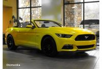 Used Mustangs for Sale In Winston Salem Nc New 2017 ford Mustang for Sale